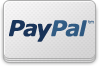 pepsized paypal